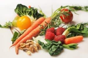 fast-metabolism-diet-Assorted-healthy-food