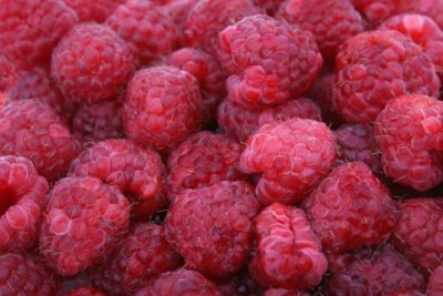 healthy-eats-Raspberries