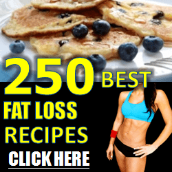 best-fat-lose-recipes