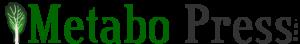 metabopress-logo