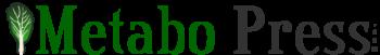 Metabo Press.com