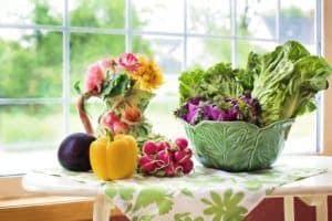 maxpixel.freegreatpicture.com Healthy Green Fresh Veggies Vegetables Food 791892