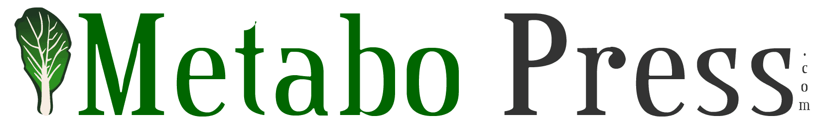 metabo-press-logo-favicon