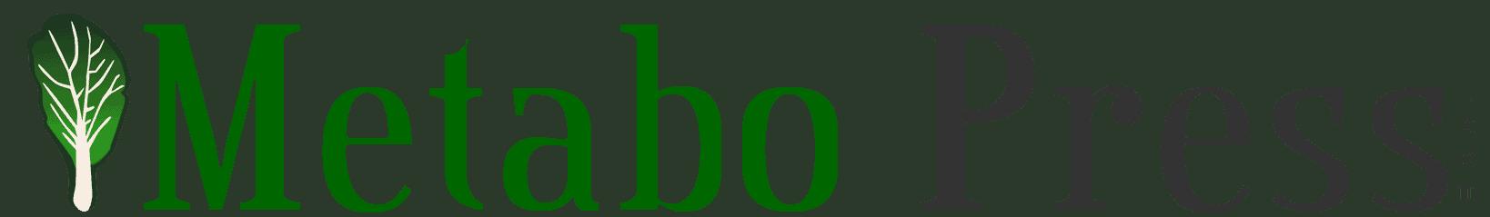 metabo-press-logo-favicon