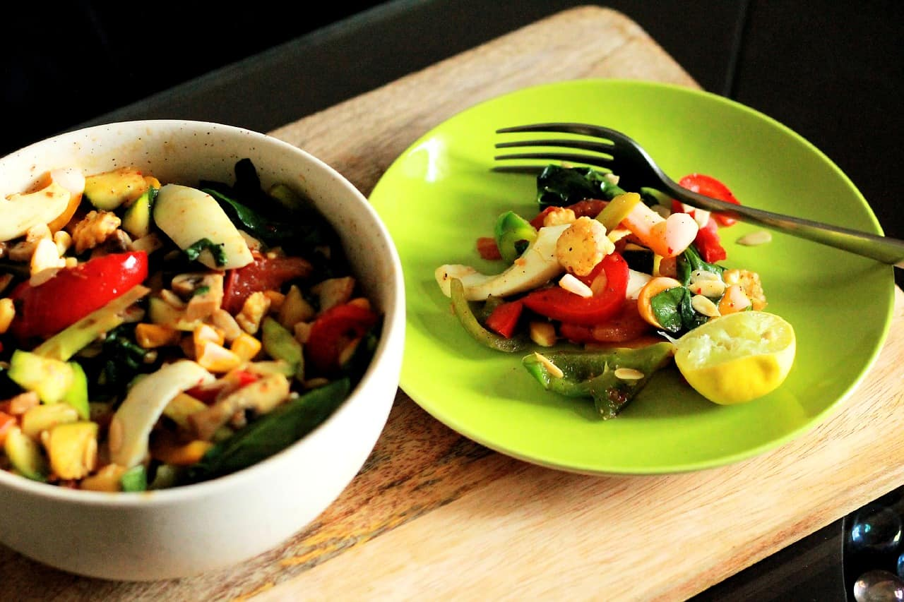 weight loss diet-2